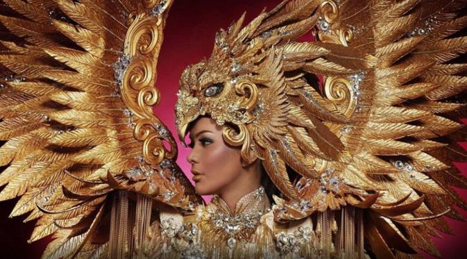 miss-indonesia